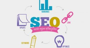 search engine optimization consulting 1024x614 310x165 - دوره آموزشی صفر تا ۱۰۰ سئو